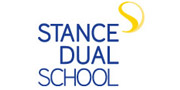 Stance Dual School